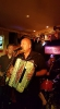 JT Lauritsen & the Buckshot Hunters live (28.6.18)_8