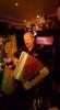 JT Lauritsen & the Buckshot Hunters live (28.6.18)_9