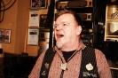 Kapelle Edi Wallimann - Kurt Murer live (3.2.19)_19