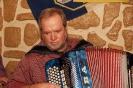 Kapelle Edi Wallimann - Kurt Murer live (3.2.19)_20