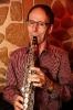 Kapelle Edi Wallimann - Kurt Murer live (3.2.19)_21