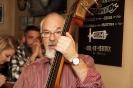 Kapelle Edi Wallimann - Kurt Murer live (3.2.19)_2