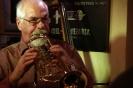 Kapelle Edi Wallimann - Kurt Murer live (3.2.19)_31