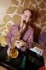 Kapelle Edi Wallimann - Kurt Murer live (3.2.19)_36