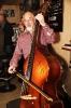 Kapelle Edi Wallimann - Kurt Murer live (3.2.19)_38