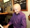 kapelle kurt murer - edy wallimann live (2.11.14)_10