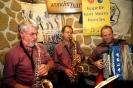 kapelle kurt murer - edy wallimann live (2.11.14)_11