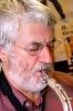 kapelle kurt murer - edy wallimann live (2.11.14)_12