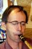 kapelle kurt murer - edy wallimann live (2.11.14)_13