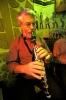 kapelle kurt murer - edy wallimann live (2.11.14)_17