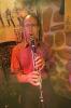 kapelle kurt murer - edy wallimann live (2.11.14)_18