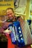 kapelle kurt murer - edy wallimann live (2.11.14)_19