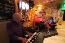 kapelle kurt murer - edy wallimann live (2.11.14)_21