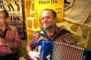kapelle kurt murer - edy wallimann live (2.11.14)_25