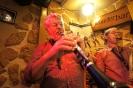 kapelle kurt murer - edy wallimann live (2.11.14)_26