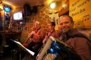 kapelle kurt murer - edy wallimann live (2.11.14)_28