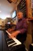 kapelle kurt murer - edy wallimann live (2.11.14)_29