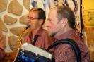 kapelle kurt murer - edy wallimann live (2.11.14)_2