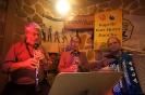 kapelle kurt murer - edy wallimann live (2.11.14)_30