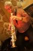 kapelle kurt murer - edy wallimann live (2.11.14)_33