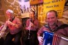 kapelle kurt murer - edy wallimann live (2.11.14)_34
