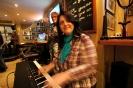 kapelle kurt murer - edy wallimann live (2.11.14)_36