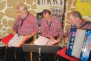 kapelle kurt murer - edy wallimann live (2.11.14)_39