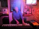 kapelle kurt murer - edy wallimann live (2.11.14)_43