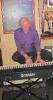 kapelle kurt murer - edy wallimann live (2.11.14)_44