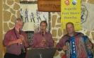 kapelle kurt murer - edy wallimann live (2.11.14)_49