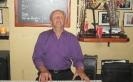 kapelle kurt murer - edy wallimann live (2.11.14)_50
