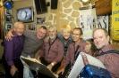 kapelle kurt murer - edy wallimann live (2.11.14)_9