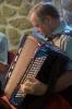 kapelle kurt murer - edy wallimann live (2.4.17)_10