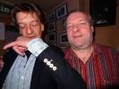 kapelle kurt murer - edy wallimann live (2.4.17)_12