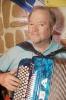 kapelle kurt murer - edy wallimann live (2.4.17)_16