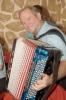 kapelle kurt murer - edy wallimann live (2.4.17)