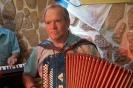 kapelle kurt murer - edy wallimann live (2.4.17)_22