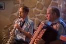 kapelle kurt murer - edy wallimann live (2.4.17)_24