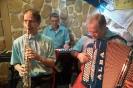 kapelle kurt murer - edy wallimann live (2.4.17)_28