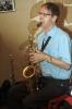 kapelle kurt murer - edy wallimann live (2.4.17)_29
