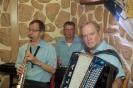 kapelle kurt murer - edy wallimann live (2.4.17)_30