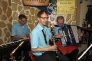 kapelle kurt murer - edy wallimann live (2.4.17)_35