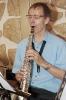 kapelle kurt murer - edy wallimann live (2.4.17)_37