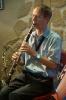 kapelle kurt murer - edy wallimann live (2.4.17)_39