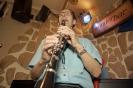 kapelle kurt murer - edy wallimann live (2.4.17)_3