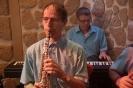 kapelle kurt murer - edy wallimann live (2.4.17)_47
