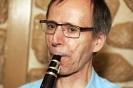 kapelle kurt murer - edy wallimann live (2.4.17)_49