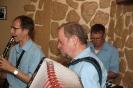 kapelle kurt murer - edy wallimann live (2.4.17)_4