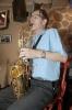 kapelle kurt murer - edy wallimann live (2.4.17)_50