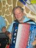 kapelle kurt murer - edy wallimann live (2.4.17)_6